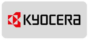 kyocerabox